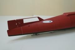 DSC01597