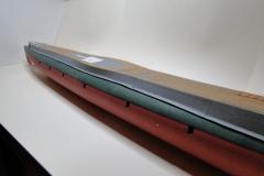 DSC01765