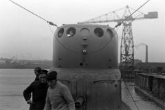 podwodne_27