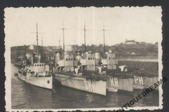 pomorzanin oksywie kosciol