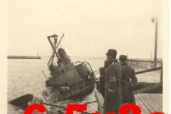 pomorzanin-zatopiony-w-jastarni