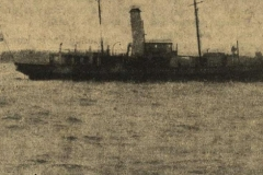 pomorzanin_w_1921