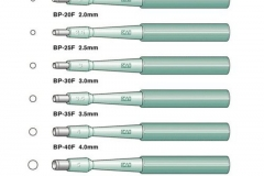 BP-zoom_Kai_Disposable_Biopsy_Punch_1
