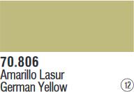 806-vallejo