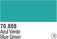 808-vallejo