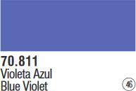 811-vallejo