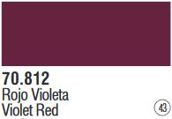 812-vallejo