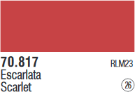 817-vallejo
