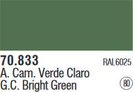 833-vallejo