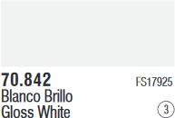 842-vallejo