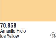 858-vallejo