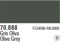 888-vallejo