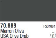 889-vallejo