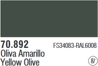 892-vallejo