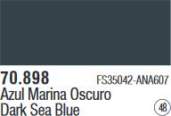 898-vallejo