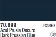 899-vallejo