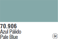 906-vallejo