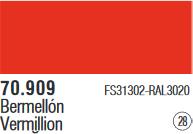909-vallejo