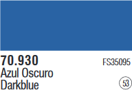 930-vallejo