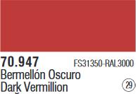 947-vallejo