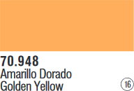 948-vallejo