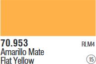 953-vallejo