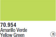 954-vallejo